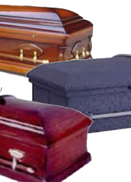 coffin plans diy free