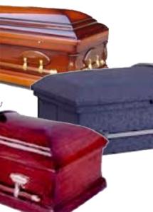 Coffin Montage copy