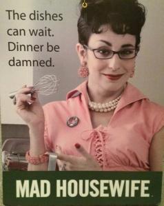 Wine_Mad Housewife