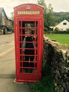 26a.Keld phone booth