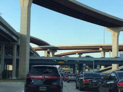 dallas-highways